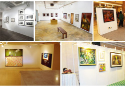 FAMOUS_ART_GALLERIES_IN_INDIA_BLOG