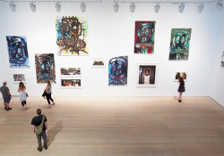 PLB Blog_1 - How To Visit An Art Gallery