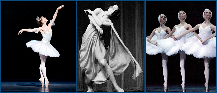 """Ballet, as we know it today, had its origin during the Renaissance period in the year 1500. In fact, the term """"ballet"""" comes from the Italian ballare, which means to dance."""